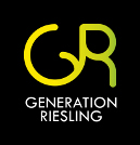 Generation-Riesling