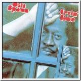 Otis Spann: Cryin time. CD