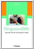 Soyka (Hg.): Drogennotfälle