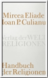 Eliade/Culianu: Handbuch der Religionen