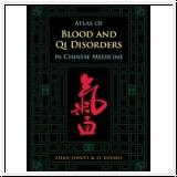 Jingyi/Xuemei: Atlas of blood and Qi disorders in Chinese Medici