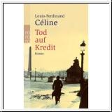 Céline: Tod auf Kredit