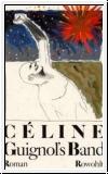 Céline: Guignols Band