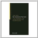 Mathar: Der digitale Patient