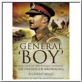 Mead: General Boy