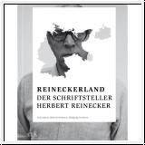 Aurich/Beckenbach/Jacobsen: Reineckerland