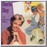 Doris Day: 16 golden hits. CD