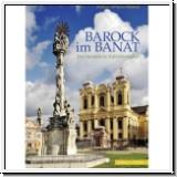 Vârtaciu-Medeleţ: Barock im Banat