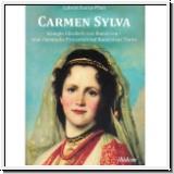 Badea-Păun: Carmen Sylva