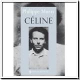 Muray: Céline