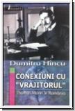Hîncu: Conexiuni cu Vrăjitorul. Thomas Mann în România