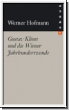 Hofmann: Gustav Klimt und die Wiener Jahrhundertwende