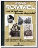 Pimlott: Erwin Rommel. Aus den Briefen des Generalfeldmarschall