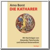 Borst: Die Katharer