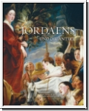 Sprang: Jordaens und die Antike