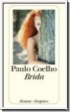 Coelho: Brida