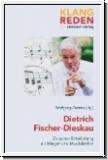 Gratzer (Hg.): Dietrich Fischer-Dieskau