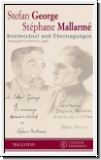 De Angelis (Hg.): George-Mallarmé. Briefwechsel und Übertragunge