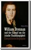 Lahme: William Drennan und der Kampf um die irische Unabhängigke