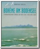Bosch: Bohème am Bodensee