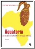 Deville: Äquatoria