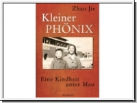 Zhao Jie: Kleiner Phönix