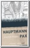 Fernau: Hauptmann Pax
