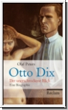 Peters: Otto Dix