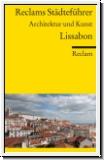 Sabo: Lissabon - Architektur und Kunst