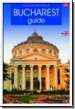 Colfescu: Bucharest guide