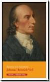 Von Schwerin: Johann Heinrich Voß