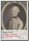 Mansky: Cornelius von Ayrenhoff