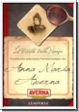 Die Rezepte von Anna Maria Averna