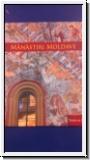 Mănăstiri moldave (2-sprachig Rumänisch/Englisch)