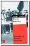 Kindler: Stalins Nomaden