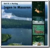 Von Harling: Jagen in Masuren