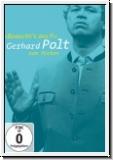 Gerhard Polt: Brauchts das? (zum 70sten). DVD