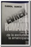 Iancu: Evreii din România (1866-1919). de la excludere la emanci