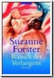 Forster: Rausch des Verlangens