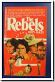 Jakes: The Rebels
