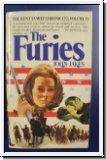 Jakes: The Furies