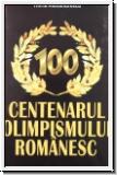 Alexandrescu: Centenarul olimpismului românesc
