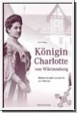Haug: Königin Charlotte von Württemberg