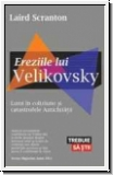 Scranton: Ereziile lui Velikovsky