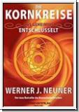 Neuner: Die Kornkreise