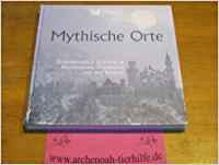 Mythische Orte. Readers digest.