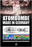 Hauk/Focken: Atombombe made in Germany
