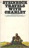 Steinbeck: Travels with Charley. In search of America