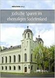 Heller (Hg.): Jüdische Spuren im ehemaligen Sudetenland