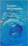 De Crescenzo: Alles fließt, sagt Heraklit